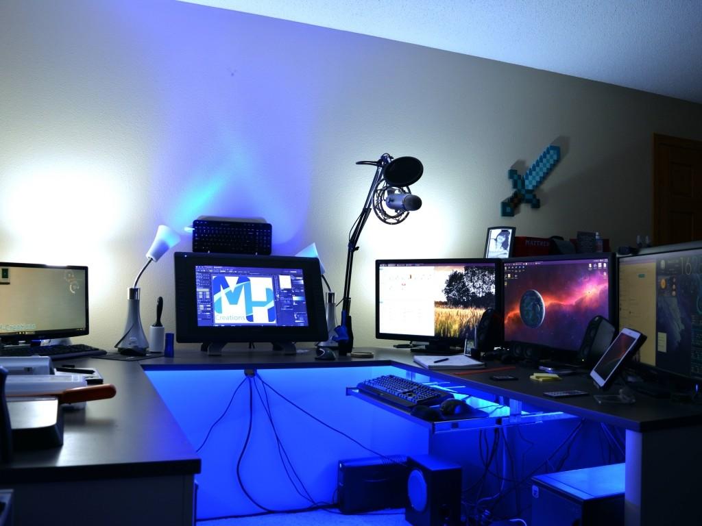 setup (11)