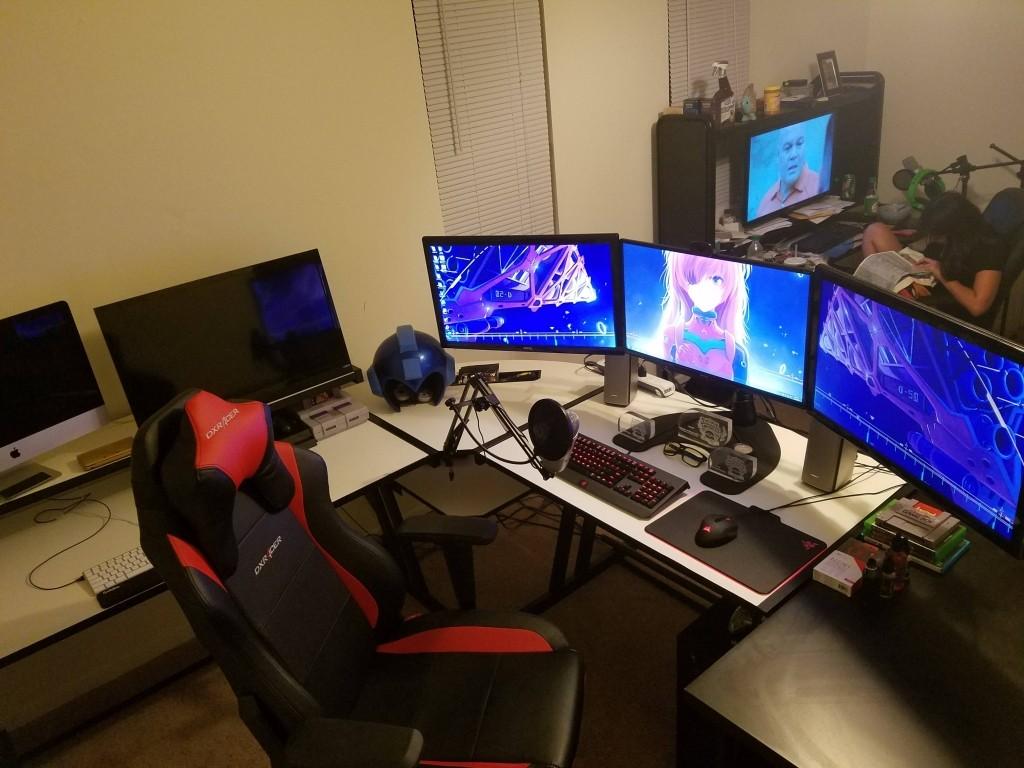 setup (3)