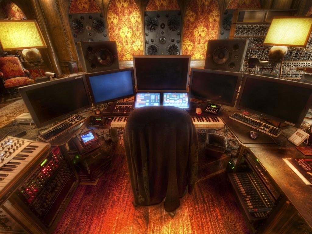 setup (4)