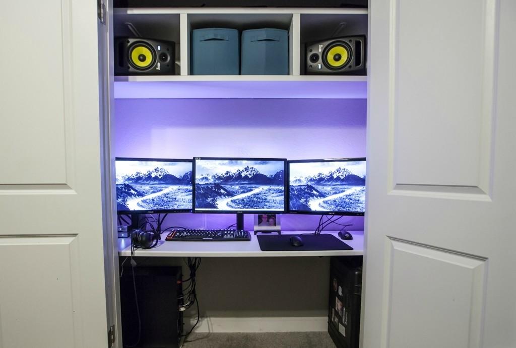 setup (5)