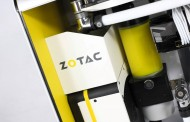 [MOD] ZOTAC France by Sassanou Watermod