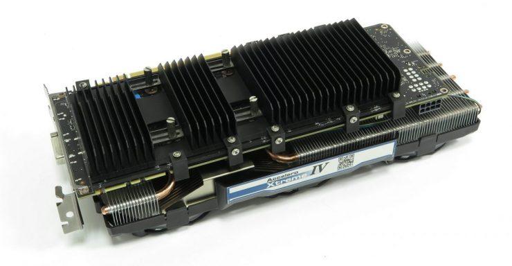 GeForce-GTX-1080-Arctic-Accelero-Xtreme-IV-1-740x384