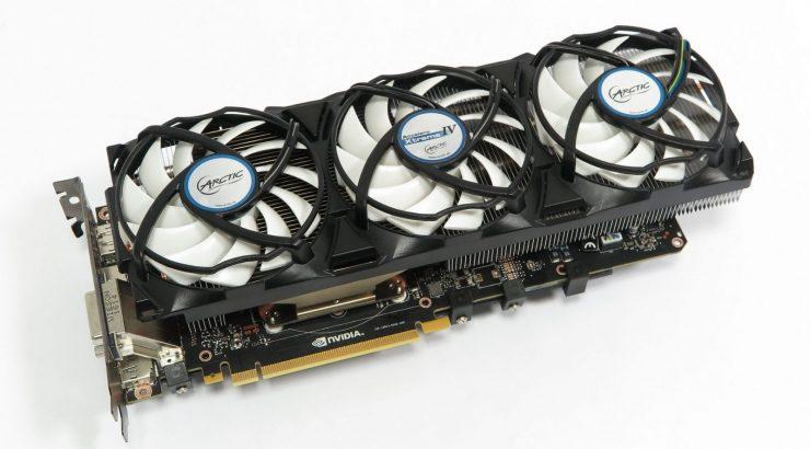 GeForce-GTX-1080-Arctic-Accelero-Xtreme-IV-740x410