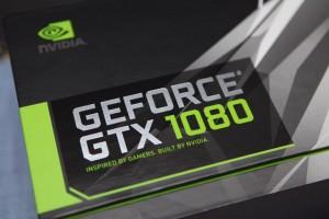 NVIDIA-GeForce-GTX-1080-SLI (1)