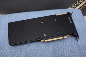 NVIDIA-GeForce-GTX-1080-SLI (3)