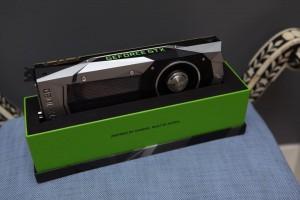 NVIDIA-GeForce-GTX-1080-SLI (4)