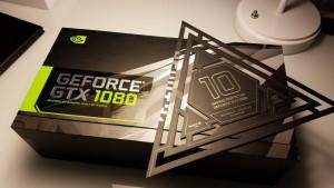 NVIDIA-GeForce-GTX-1080-SLI (5)