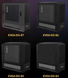 EVGADG-8_03
