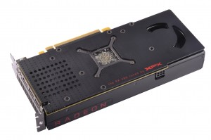 RX-480 MBA_6