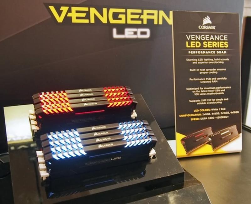 Vengeance Led 02