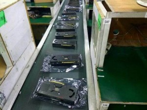 XFX-Radeon-RX-480-producción