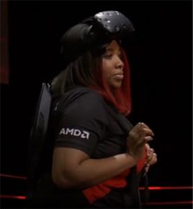 amd-2016-e3-backpackpc