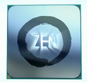 amd-2016-e3-zenlogo
