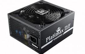 Enermax lance la Platimax DF