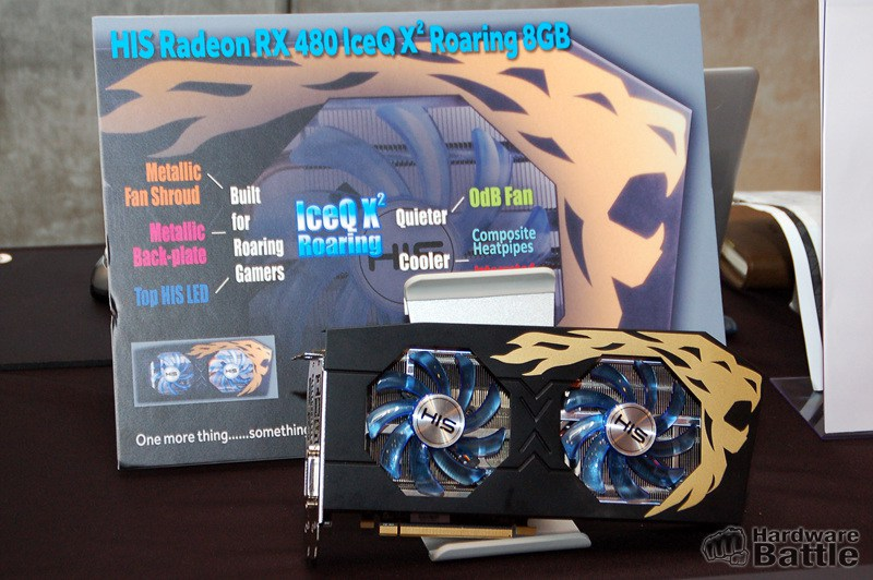AMD-HIS-ICEQX2-RX-480-2