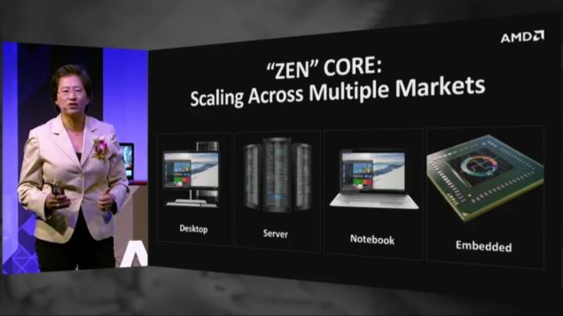 AMD-Zen-Summit-Ridge-Processor_2-635x357