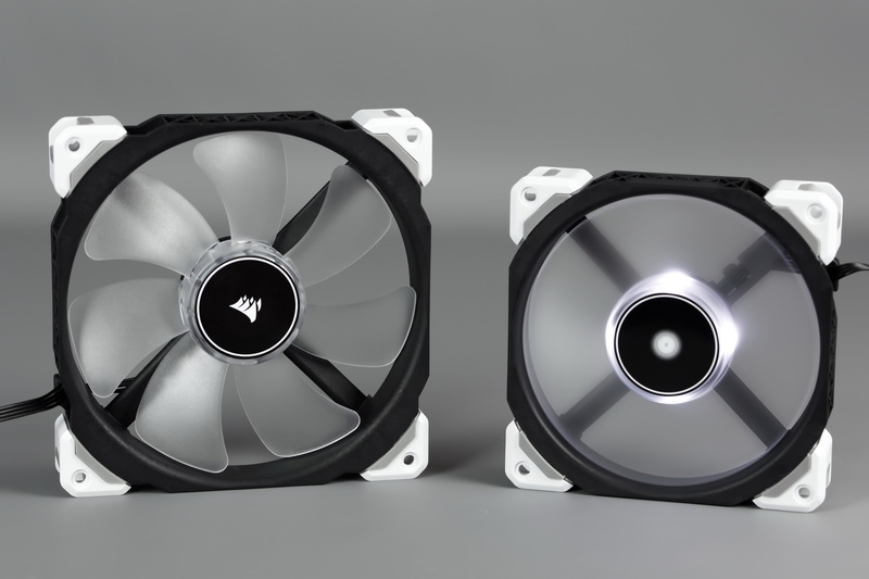 ML120 Intro