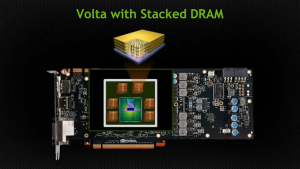 NVIDIA-Volta-GPU-635x357