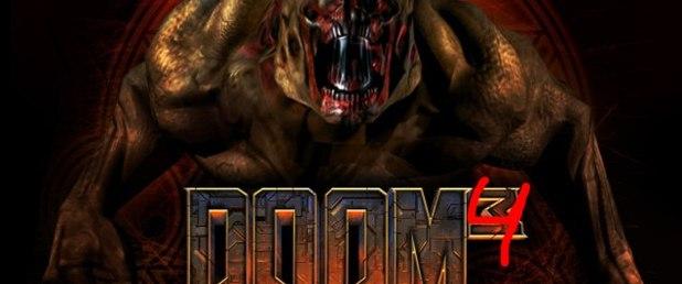 La Démo de DOOM tourne maintenant avec Vulkan