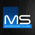 logo_modding_stylez