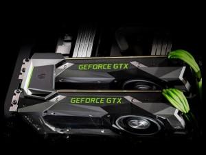 nvidia-geforce-gtx-1080-sli-stylized-in_system-e1467747500248