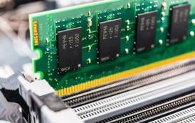 La DDR5 pour 2020