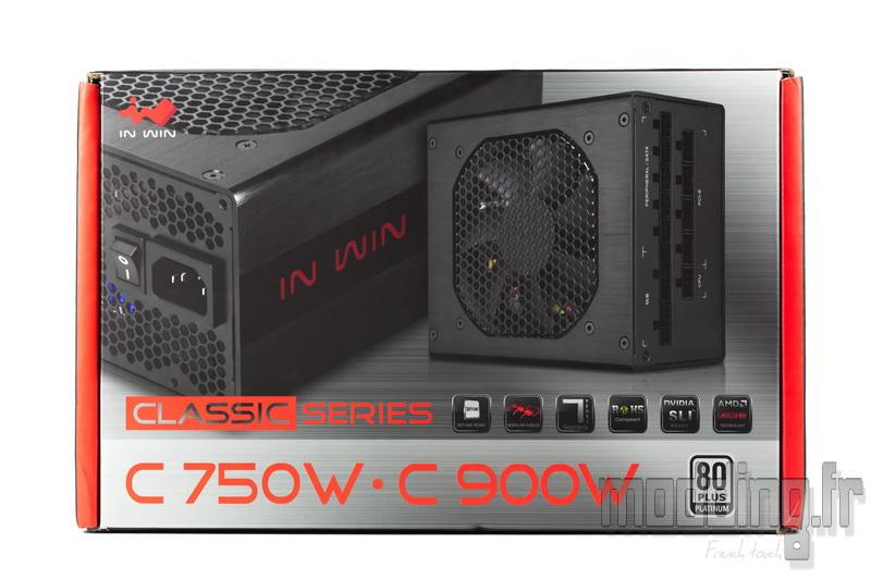 C750 01