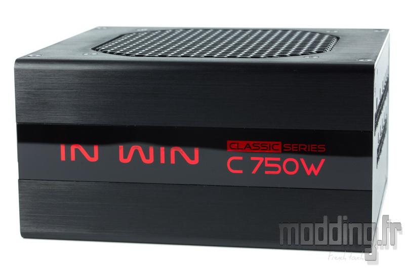 C750 13