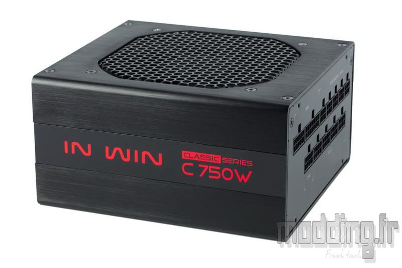 C750 15
