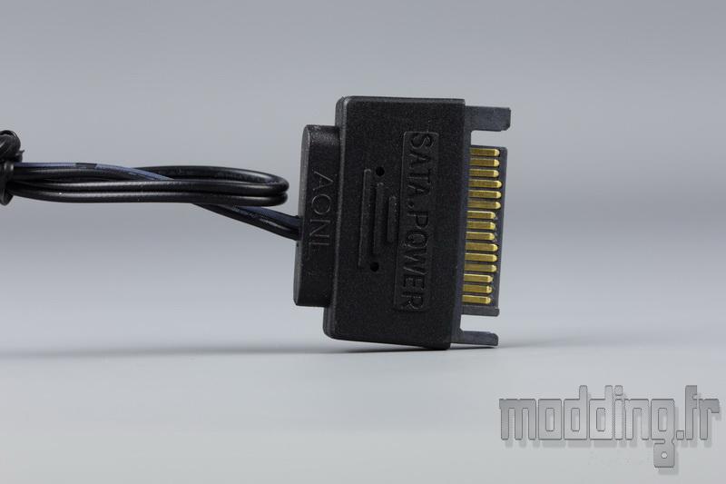 HD120 11