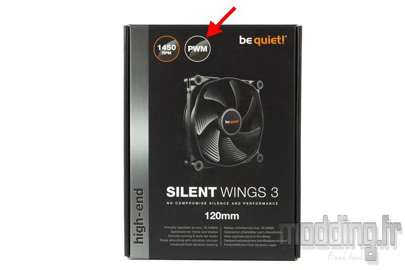 Silent Wings 3 02
