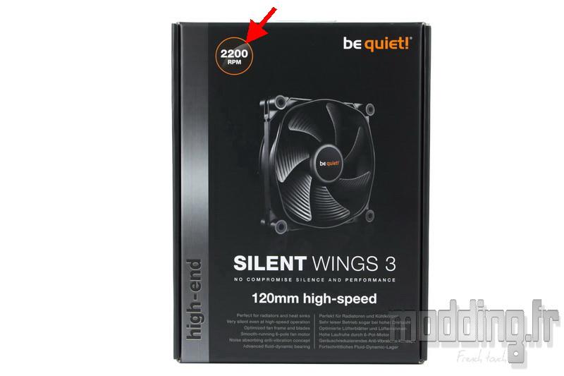 Silent Wings 3 03