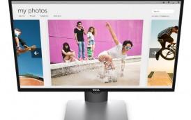 Dell présente un écran IPS FreeSync de 27 pouces pour 249$