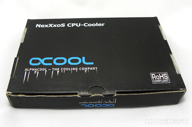 alphacool_nexxxos_xp%c2%b3_light_brass_edition_noir_chrome__box_back