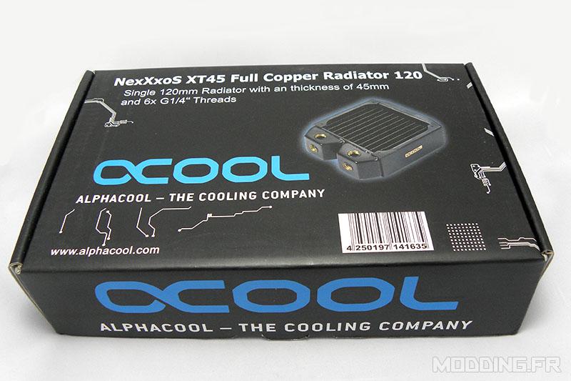 alphacool_nexxxos_xt45_120mm_box_close