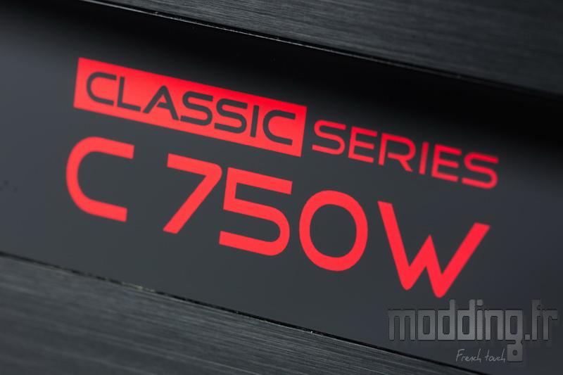 C750 Teaser