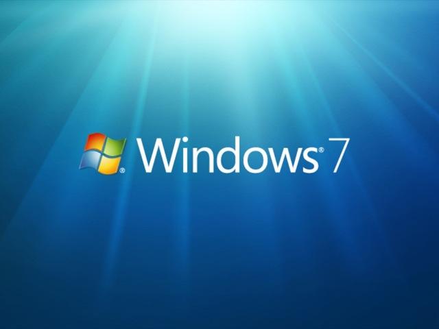 Intel Kaby Lake et AMD Zen seulement pour Windows 10