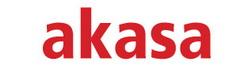 akasa-logo