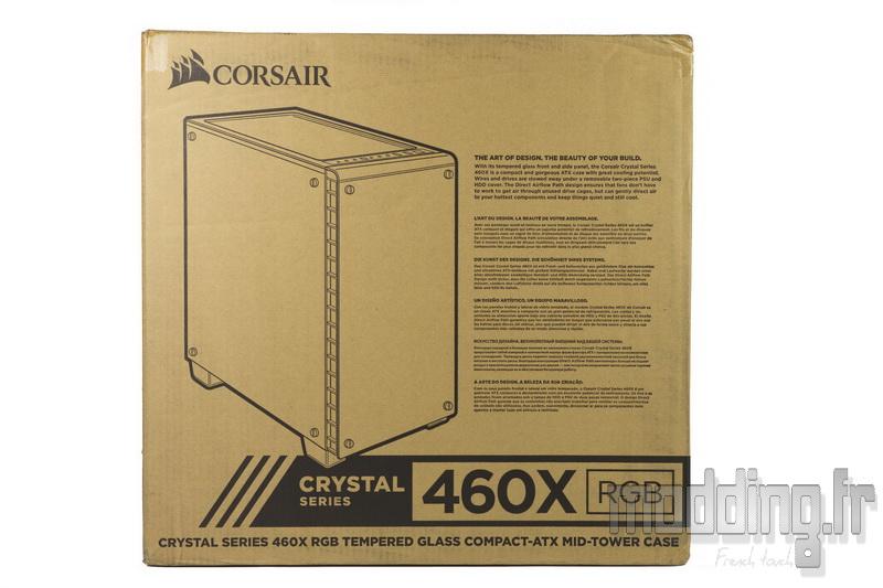crystal-460x-01