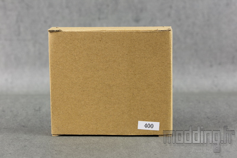 crystal-460x-09