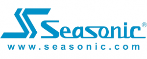 logo_seasonic