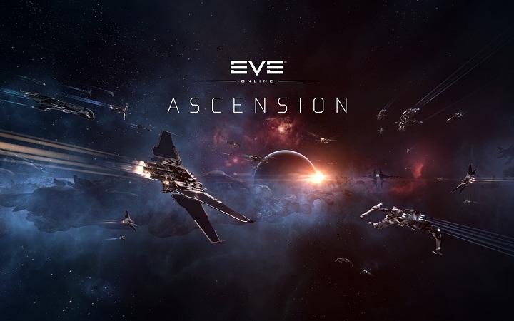 EVE Online devient un freeware...ou presque