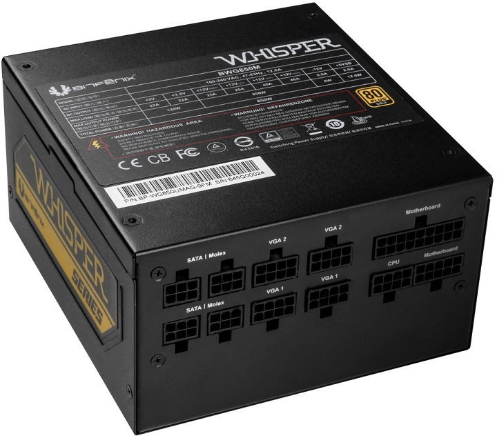 119320-bitfenix-whisper-m-psu-2
