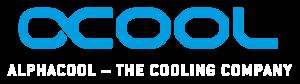 alphacool-logo-72dpi