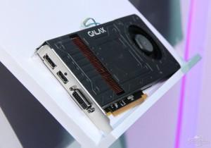 55522_06_galax-teases-single-slot-geforce-gtx-1070-graphics-card