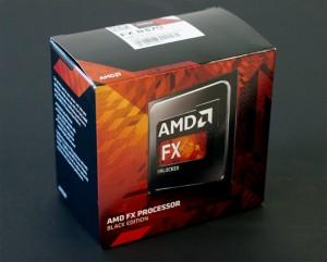 amd-8370-cpu-running-hot-thermal-paste