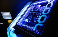 [MOD] Eismachine par bjpc.solutions