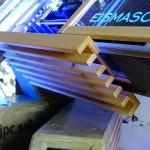 bjpcsolutions_eismachine-19