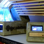 bjpcsolutions_eismachine-5