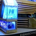 bjpcsolutions_eismachine-6